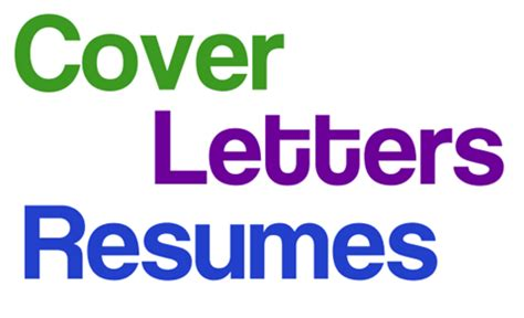Cover Letter To Unknown Person - Benjaminimagescom